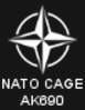 NATO_STAM.png