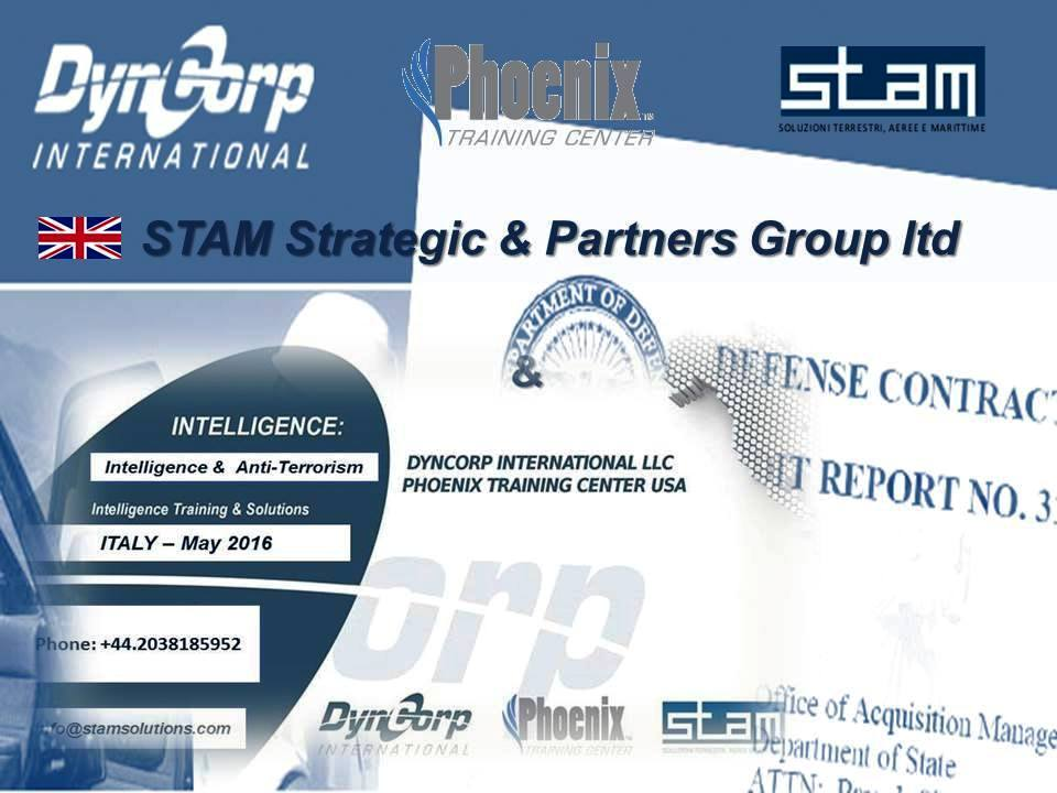 Stam__Partners_Group_Ltd__intelligence_e_Anti_terrorism_course.jpg