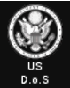 US_DOS_STAM.png