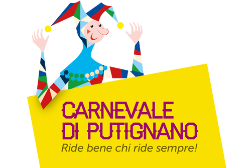 logo-carnevale-sito1.png