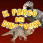 parco_dei_dinosauri.png