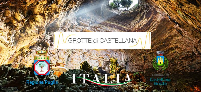 castellanagrotte-logo-1_