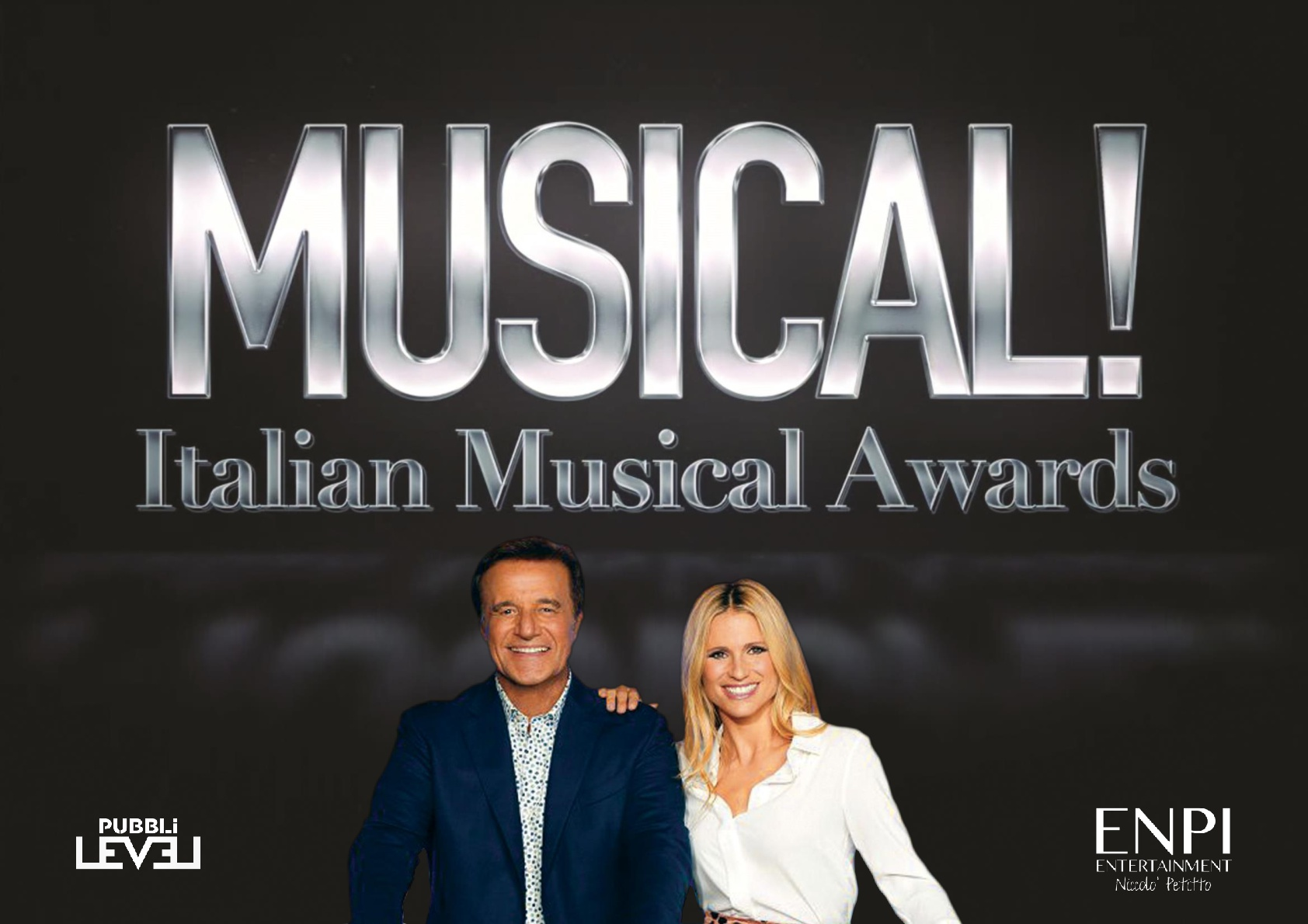 Italian Musical Awards