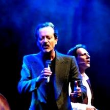 Rocco Papaleo spettaolo teatro e canzone 2